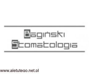 Implantologia - baginskistomatologia.pl