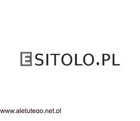 Esitolo.pl - kosmetyki, chemia gospodarcza i akcesoria dla dzieci