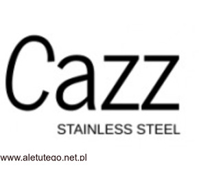 Biżuteria personalizowana - cazz.pl