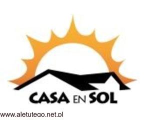 Nieruchomości Costa Del Sol - casaensol.pl