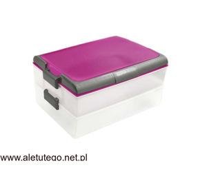 Opakowania na ciasto - Nettradium.pl