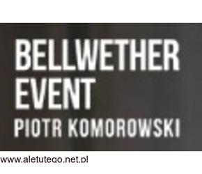 Zespół na wesele - zabawnywodzirej.pl