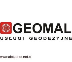 Wrocław mapy geodezyjne i usługi – GEOMAL