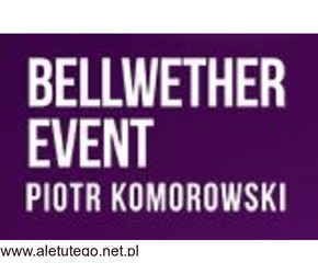 Napis love na wesele - bellwetherevent.com
