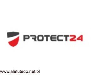 Odzież specjalistyczna - protect24.com.pl