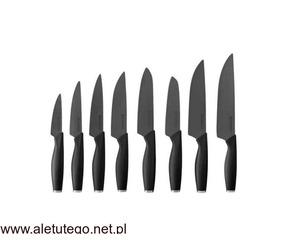 Noże kuchenne Ambition - nettrading.pl