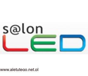 Linie światła LED - salonled.pl