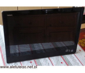 Komputer Lenovo Thinkcentre  E63Z