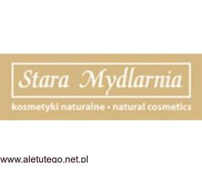 Naturalne kosmetyki - staramydlarnia.sklep.pl
