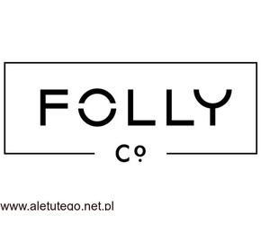 Follynail