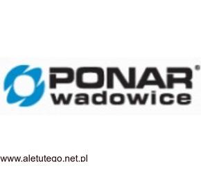 Rozdzielacze suwakowe - ponar-wadowice.pl