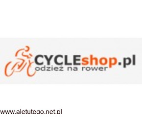 Spodenki rowerowe - cycleshop.pl