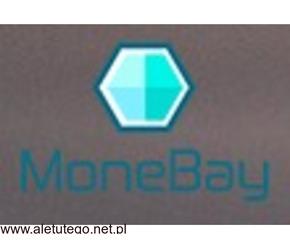 Pożyczki przez internet - monebay.pl