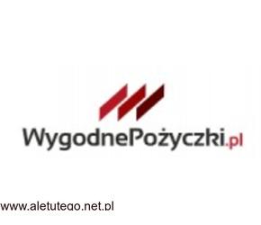 Kredyt online - wygodnepozyczki.pl