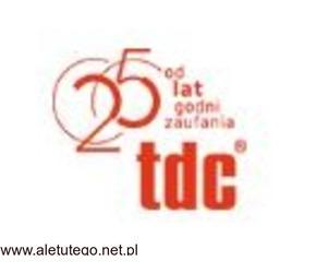 Tablice informacyjne - znaki-tdc.com
