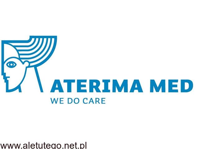 Pracuj w Niemczech jako Opiekunka seniora