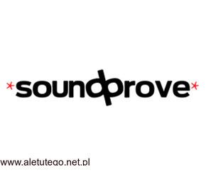 SoundProve studio nagrań