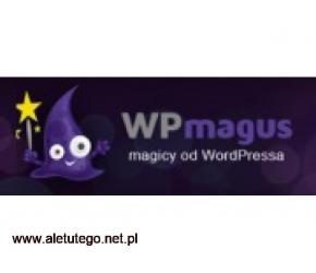 Wdrożenia woocommerce - wpmagus.pl