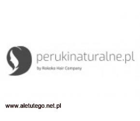 Peruki z włosów naturalnych - perukinaturalne.pl