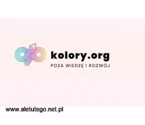 Kolory Sp. z o.o.