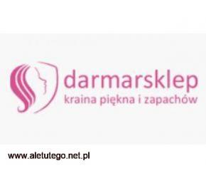 Rewelacyjne produkty apis cosmetics dostępne na darmarsklep.pl