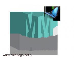 Wygodne i praktyczne łóżko medyczne z MegaMedic