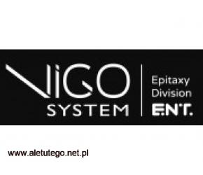 Gaas and inp based epi wafers foundry - ent-epitaxy.com