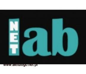 Zlew polipropylenowy do laboratorium - netlab.site