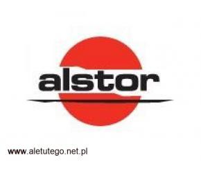 Specjalistyczny dystrybutor it - Alstor.pl