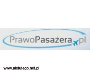 Odszkodowanie za odmowę przyjęcia na pokład samolotu - Prawopasazera.pl