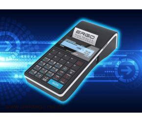 Wiadomości o urządzeniach fiskalnych