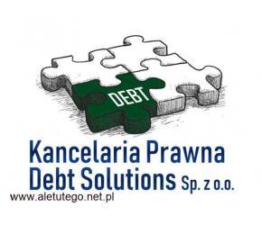 Oddłużanie, Upadłość konsumencka, Kredyty frankowe, BIK