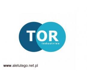 Sprzet-tor.pl - wyposażenie magazynów i warsztatów