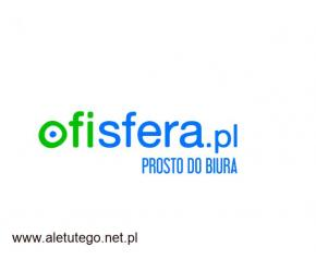 Urządzenia biurowe - sklep Ofisfera.pl