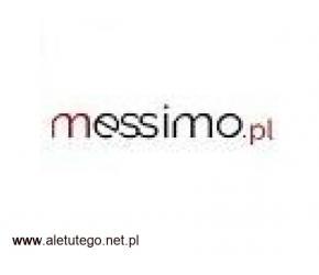 Tanie i markowe bokserki męskie dostępne są w Messimo.pl