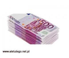 Najtańsze pożyczki do 25 000 zł