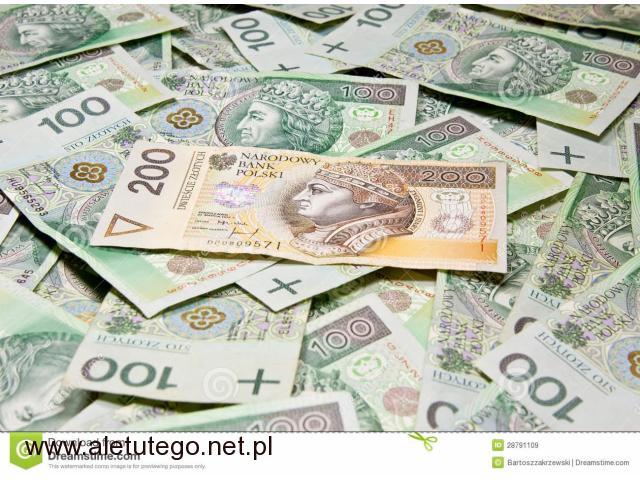 Akcje ZAK - Azoty Kędzierzyn kupię