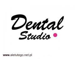 Dental Studio – ortodonta w Rzeszowie