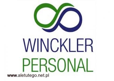 Spokojna i sprawdzona opieka seniora na obrzeżach Bonn od 26.03. + BONUS WIELKANOCNY!