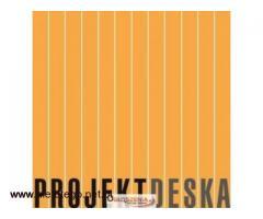 Producent mebli kuchennych - Poznań, ProjektDeska