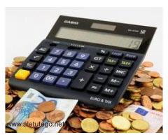 Pozyczki bez BIK dla kazdego, dla bezrobotnych i zadluzonych
