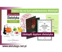 dietetyka Poznań