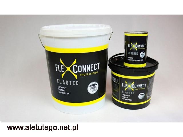 Flexconnect - produkty dla profesjonalistów - 1/2