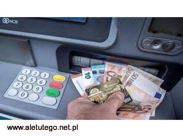 Pozycze Prywatnie 10.000-100.000 PLN dla bezrobotnych i zadluzonych. - 1/1