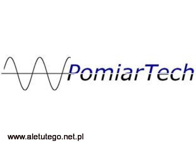 Fachowe pomiary elektryczne - Szczecin, zachodniopomorskie - 1/1