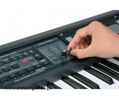 Nauka gry pianino , keyboard - Kielce i okolice