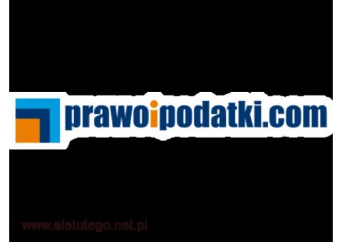 Prawoipodatki.com