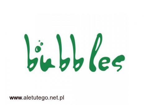 Najlepszy pub w Warszawie – Bubbles!