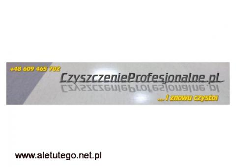 EFEKT Firma Handlowo Usługowa