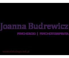 Prywatna Praktyka Psychologiczna